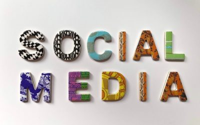 How to plan your social media